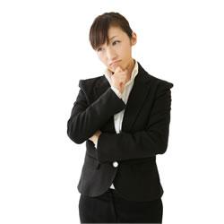 着物が古いから査定できないという業者はダメ 着物の価値がわからない素人鑑定詐欺師