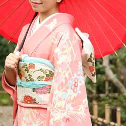 昭和と平成の違い|着物文化の変化と価格変動